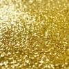 Золотистые