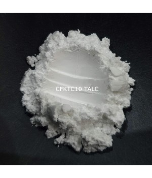 CFKTC10 - Тальк, 5-8 мкм (Talc)