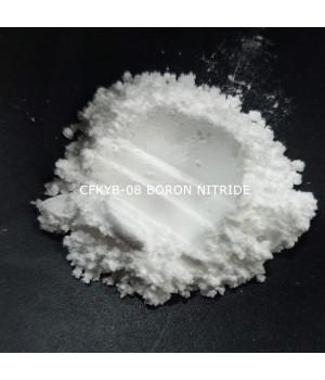CFKYB-08 - Нитрид бора, 0-0 мкм (Boron Nitride)