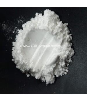CFMAG-STER - Стеарат магния пищевой, 0-0 мкм (Magnesium Stearate)