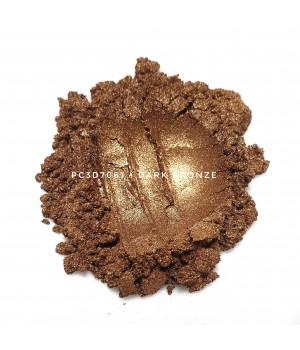 PC3D7061 - Красная бронза, 10-60 мкм (Red Bronze)