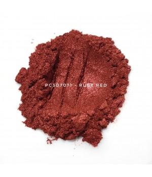 PC3D7071 - Красный, 10-60 мкм (Red)