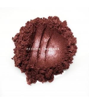 PC3D7101 - Винно красный, 10-60 мкм (Wine Red)