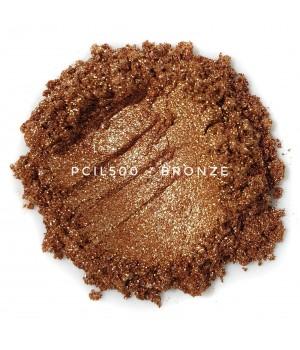 PCIL500 - Бронза, 10-60 мкм (Bronze)