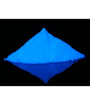 PCLB001 - Небесно-голубой, 35-45 мкм (Sky Blue)