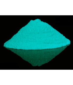 PCLBG02 - Сине-зеленый, 65-75 мкм (Blue Green)