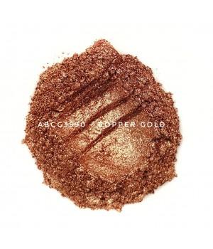 ABCG3590 - Медное золото, 35-90 мкм (Copper Gold)