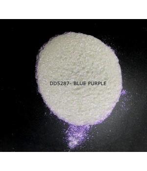 DD5287 - Синий/пурпурный, 80-200 мкм (Blue Purple)