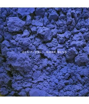 GLS-T-DBL18 - Темно-синий 18, 3-10 мкм (Deep blue 18)