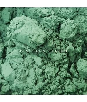 GLS-T-GRN28 - Зеленый 28, 3-10 мкм (Green  28)