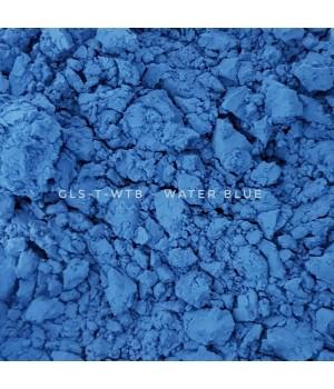 GLS-T-WTB31 - Синий 31, 3-10 мкм (Water blue 31)